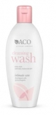 Aco Intimate Care Cleansing Wash puhdistusneste 250 ml