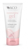Aco Intimate Care Moisturising Gel kosteuttava geeli 50 ml