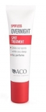 Aco Spotless Overnight Spot Treatment 10 ml