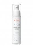 Avene A-OXitive Smoothing water-cream 30 ml