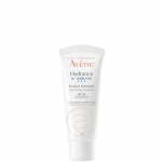 Avene Hydrance UV-Light SPF 30 40 ml