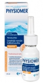 Physiomer Hyperton Spray nenäsuihke 20 ml