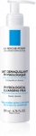 La Roche-Posay Physiological Puhdistusemulsio 200 ml