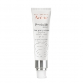 Avene PhysioLift Protect Day Cream SPF30 30 ml