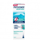 Physiomer Menthol nenäsuihke 20 ml