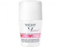 Vichy 48h Beauty Deo antiperspirantti roll-on 50 ml