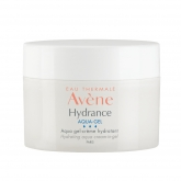 Avene Hydrance Aqua-Gel 50 ml