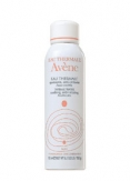 Avene Thermal Spring Water in spray 150 ml