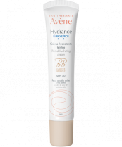 Avene Hydrance BB Rich Cream SPF 30 40 ml