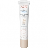 Avene Hydrance BB Light Emulsion SPF 30 40 ml