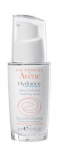 Avene Hydrance Intence Serum 30 ml
