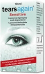 TearsAgain Sensitive silmäsuihke 10ml