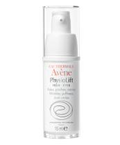 Avene Physiolift Eyes 15ml