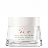 Avene Rich Revitalizing Nourishing Cream 50 ml