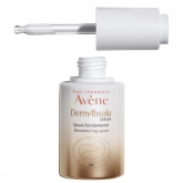 Avene DermAbsolu recontouring serum 30 ml