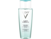 Vichy Purete Thermale Perfecting Toner 200 ml