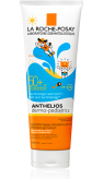 La Roche-Posay Anthelios Lapsille Wet Skin Lotion SPF 50+ 250 ml